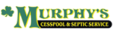 Murphy's Cesspool & Septic Services | Long Island, NY | 631.758.4171 | 631.476.5484