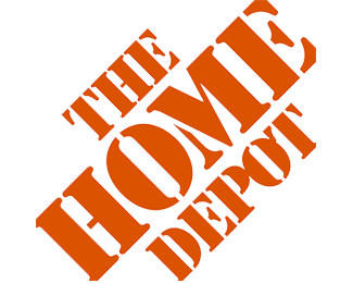 The Home Depot | Murphy's Customer