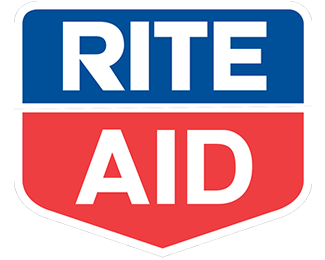 Rite Aid | Murphy's Customer