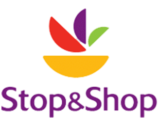Stop & Shop | Murphy's Customer