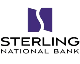 Sterling National Bank | Murphy's Customer
