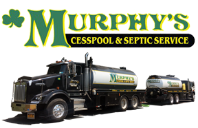 Murphy's Septic Services | Long Island, NY | 631.758.4171 | 631.476.5484