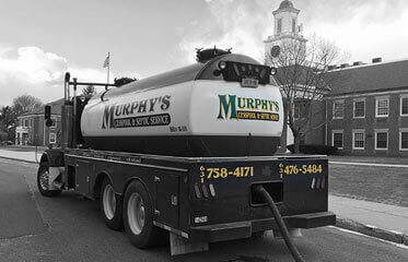 Murphy's Cesspool & Septic Service | Long Island, New York | 631.758.4171 | 631.476.5484
