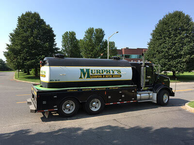 Murphy's Cesspool & Septic Service | Long Island New York | Phone: 631.758.4171 | 631.476.5484