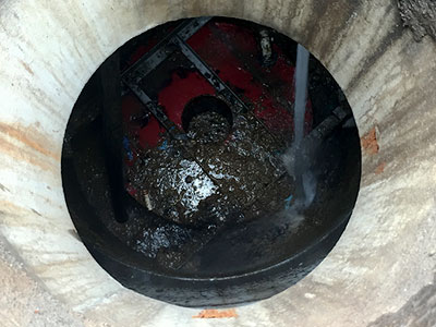 Murphy's Grease Trap Service | Long Island New York | Phone: 631.758.4171 | 631.476.5484