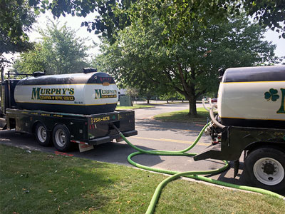 Murphy's Septic Service | Long Island New York | Phone: 631.758.4171 | 631.476.5484