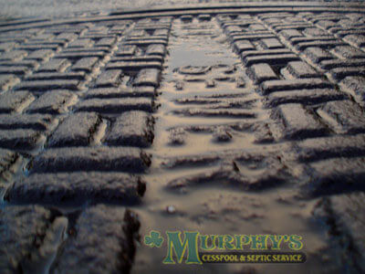 Murphy's Sewer & Drain Repairs & Services | Long Island, New York | Phone: 631.758.4171 | 631.476.5484